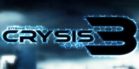 Crysis 3 [origin]