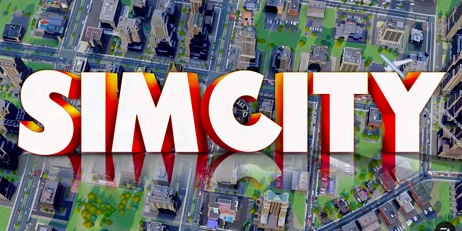 SimCity 5 Полное издание / Complete Edition [origin]