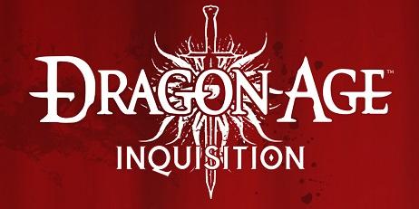 Dragon Age: Inquisition [origin] + Секретка