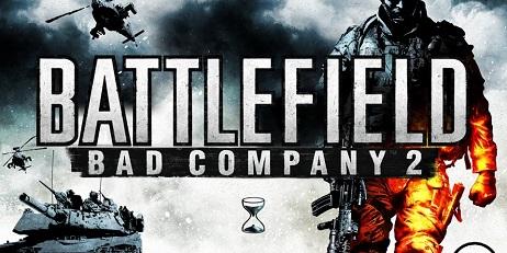 Battlefield Bad Company 2 [2010] [origin]
