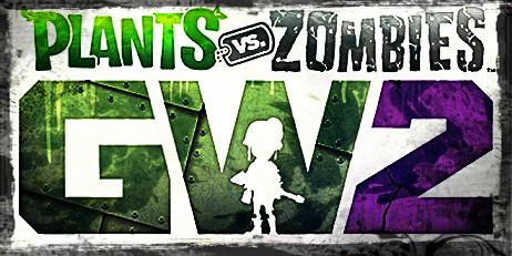 Plants vs. Zombies Garden Warfare 2 [origin] + Секретка