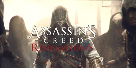 Assassin s Creed: Revelations [uplay] + Подарок
