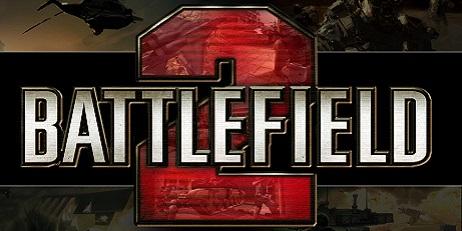 Battlefield 2 [origin]