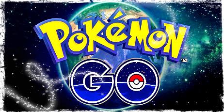 Pokemon GO Аккаунт (от 15 до 19 уровня)