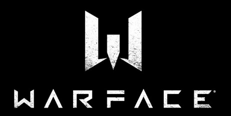 Warface RU с 21 по 90 ранг, Random