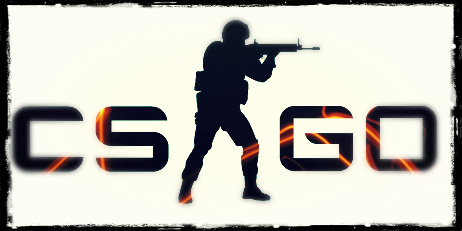 Counter-Strike: Global Offensive [cs:go][steam]
