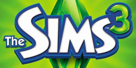 Account The Sims 3 (origin)