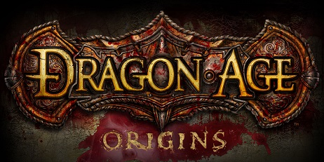 Account Dragon Age Origins (origin)