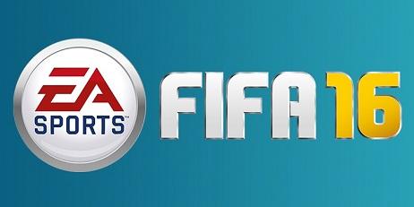 FIFA 16 + вопрос (origin аккаунт)