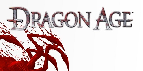 Dragon Age: Origins - Awakening [origin]