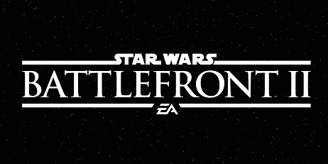 Star Wars Battlefront 2 Elite Trooper, ORIGIN Account