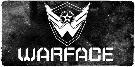 Warface [RU] from 11 to 87 rank, Alpha, Mail Without Sn