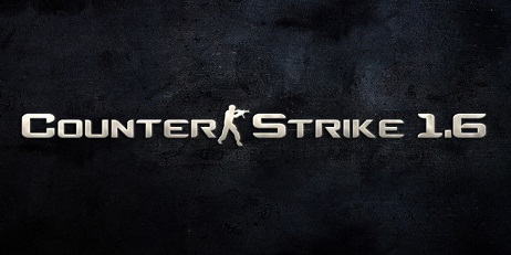 Counter-Strike: 1.6 [cs:1.6][steam]