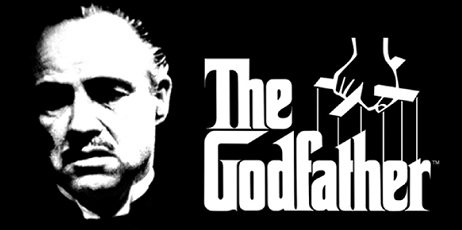The Godfather: The Game, ORIGIN Account