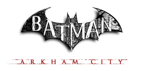 Batman: Arkham City, ORIGIN Account