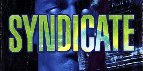 Syndicate 1993 [origin]
