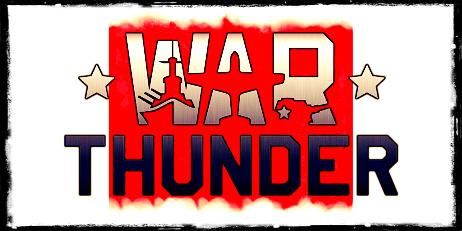 Аккаунт War Thunder от 5 до 80 уровня