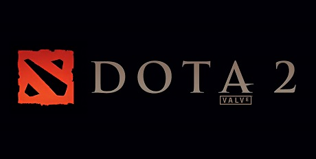 DOTA 2 from 2000 game hours [steam]