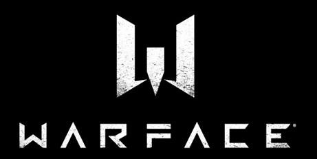 Warface RU с 11 по 90 ранг, Чарли