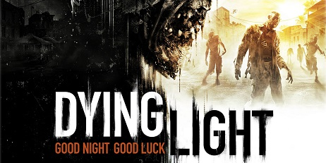 Dying Light, STEAM Аккаунт