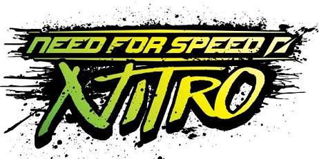 NFS | Need for Speed: Nitro 2009 [origin]