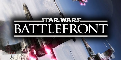 Star Wars Battlefront (origin аккаунт)