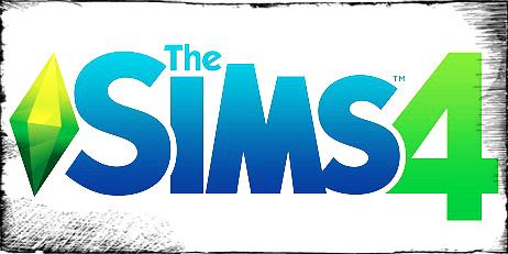 The Sims 4 [origin] + Секретка