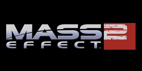 Mass Effect 2 [origin]