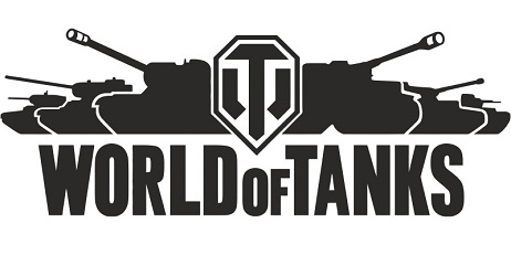 World of Tanks [wot] 25,000 fighting