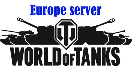 World of Tanks Account, EU, from 5000 to 85000 fights