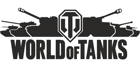 World of Tanks [wot] [RU] Аккаунт от 1000 до 2000 боев
