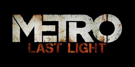 Metro 2033: Ray of Hope [steam key]