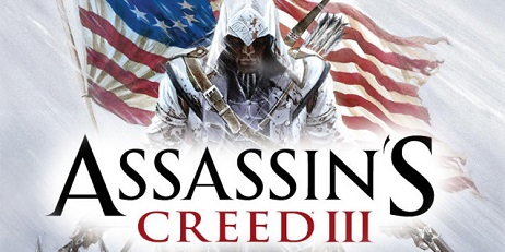Assassin s Creed 3 [uplay]