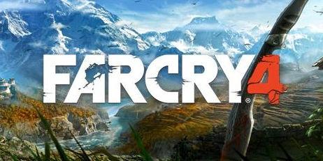 Far Cry 4, UPLAY Account