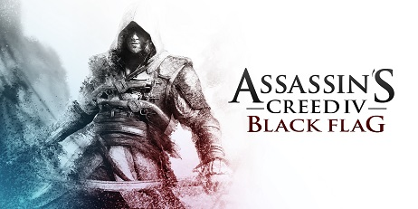Assassin's Creed 4 Black Flag, UPLAY Account