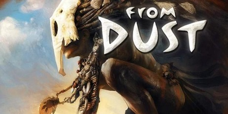 From Dust [uplay]