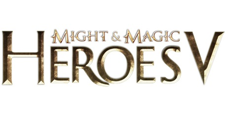 Might & Magic: 5 [uplay]