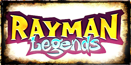 Rayman Legends, UPLAY Account