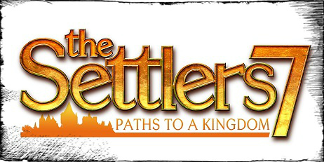 The Settlers 7 Paths to a Kingdom, UPLAY Account