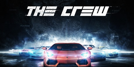 The Crew, UPLAY Account