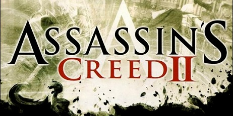 Assassin's Creed 2, UPLAY Account