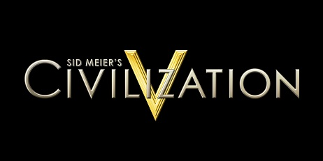 Sid Meier´s Civilization V, STEAM Аккаунт