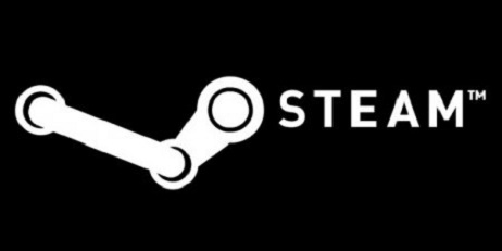 3 key Steam from games