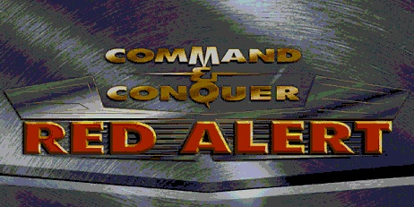 Аккаунт Command & Conquer Red Alert CS + TA (origin)