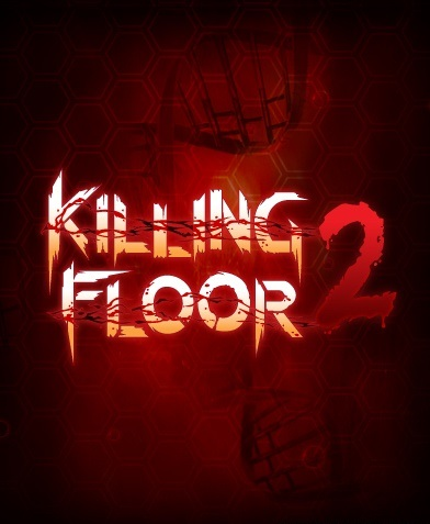 Killing Floor 2 | Steam Gift