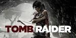 Tomb Raider, STEAM Аккаунт