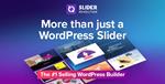 Slider Revolution 6.3.3 WordPress Русификация перевод
