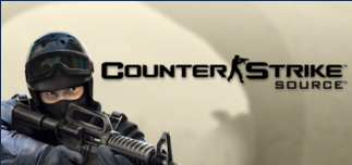 Counter-Strike: Global Offensive GO + Complete RUS/CIS