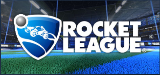 Rocket League Russia (Steam Gift)