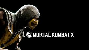 Mortal Kombat X PREMIUM ED. (STEAM,GLOBAL,MULTILANG)